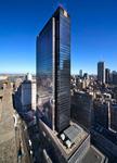 New-York_building