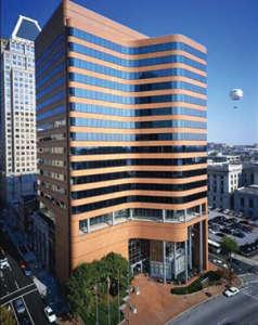 baltimore_building
