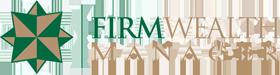 logo_FWM