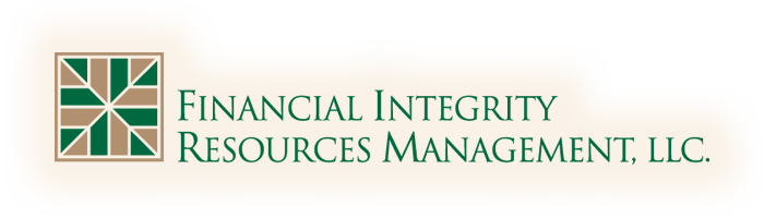 Financial Integrity Resources Management, LLC