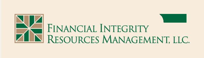 Financial Integrity Resources Management, LLC